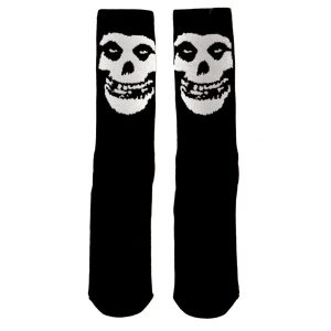 Calcetin-Skate-Socks-Race-Skull