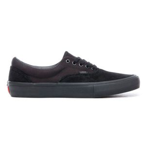Zapatillas Vans Era Pro Black